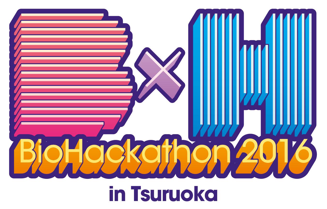 BH16 logo